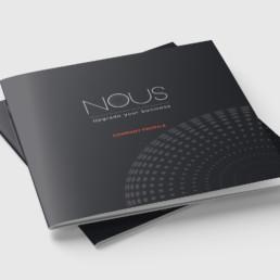 Brochure_company-profile