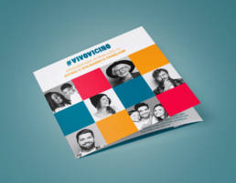Grafica-brochure-quadrata-fronte