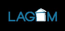 Lagom_logotipo-blue