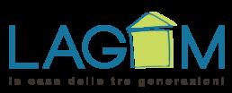 logo-lagom-grafica-padova