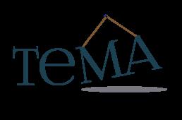 logotipo tema srl
