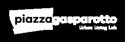 logo_piazza_gasparotto-padova-neg