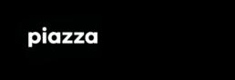 logo_piazza_gasparotto