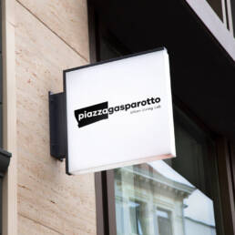 piazza-gasparotto-padova-logo