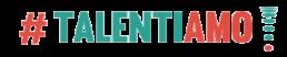 logo-talentiamo-società-recruiting-padova