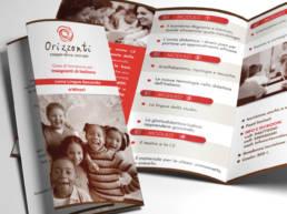 orizzonti_grafica_brochure