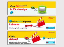 grafica banner_telecom