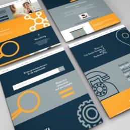 sito e-commerce servizi di consulenza