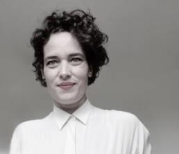 Silvia-Monteverdi-web-designer-freelance-padova