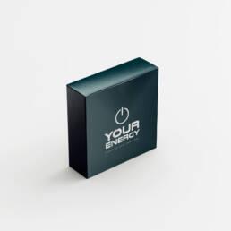 logo-design-box
